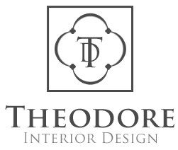 Theodore Interior Design
